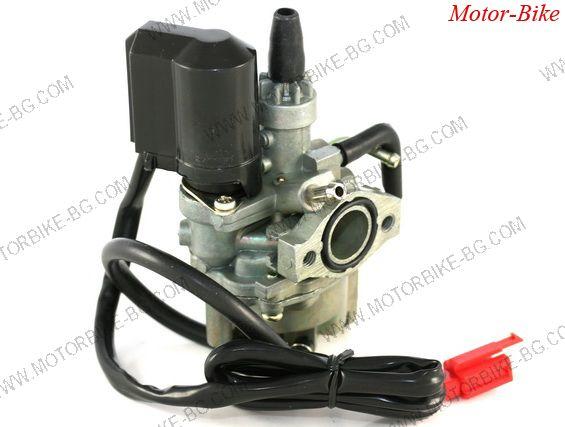 | РЕЗЕРВНИ ЧАСТИ / Products, Spare parts | Хонда / Honda ...