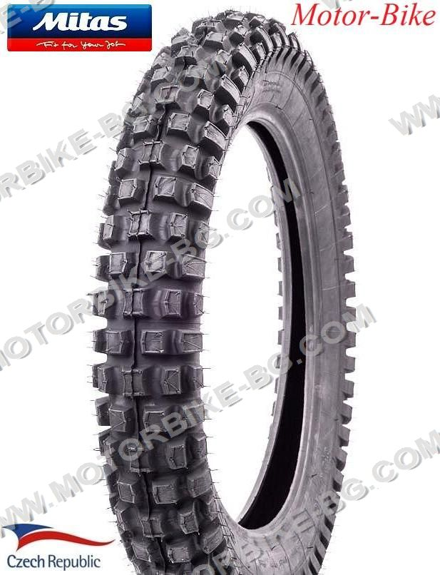 http://www.motorbike-bg.com/products/5305-MI26069-n1.jpg
